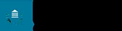 Parking a Manlleu D'AUSA Logo